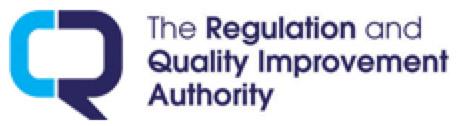 RQIA-logos