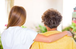 home care and respite sits newtownards, bangor, holywood